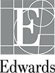 Edwards Lifesciences Corp.