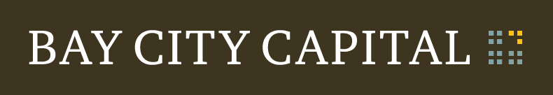 Bay City Capital LLC