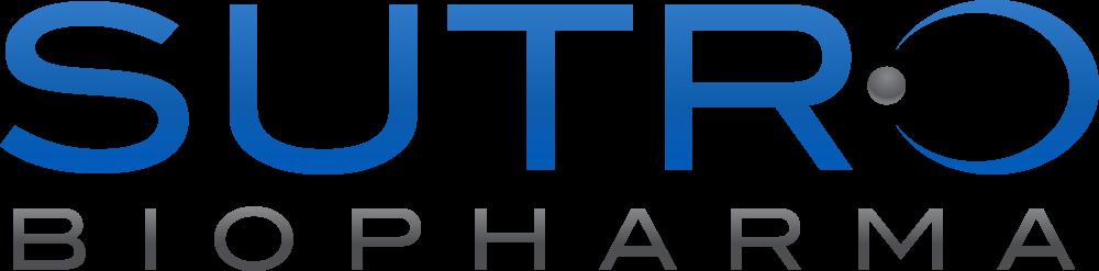 Sutro Biopharma, Inc.